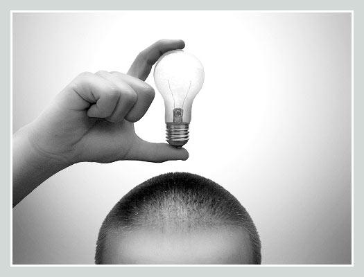 10+ dicas para conseguir boas ideias
