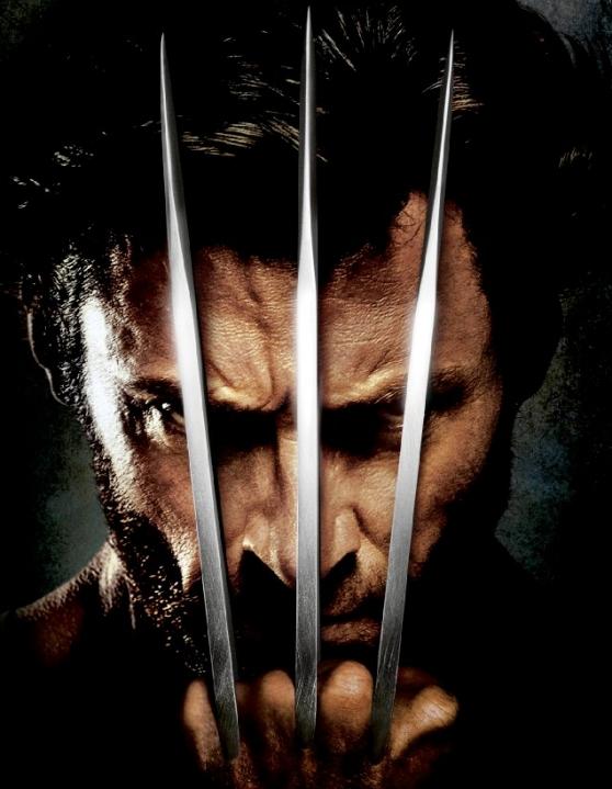 O que aprendi com Wolverine