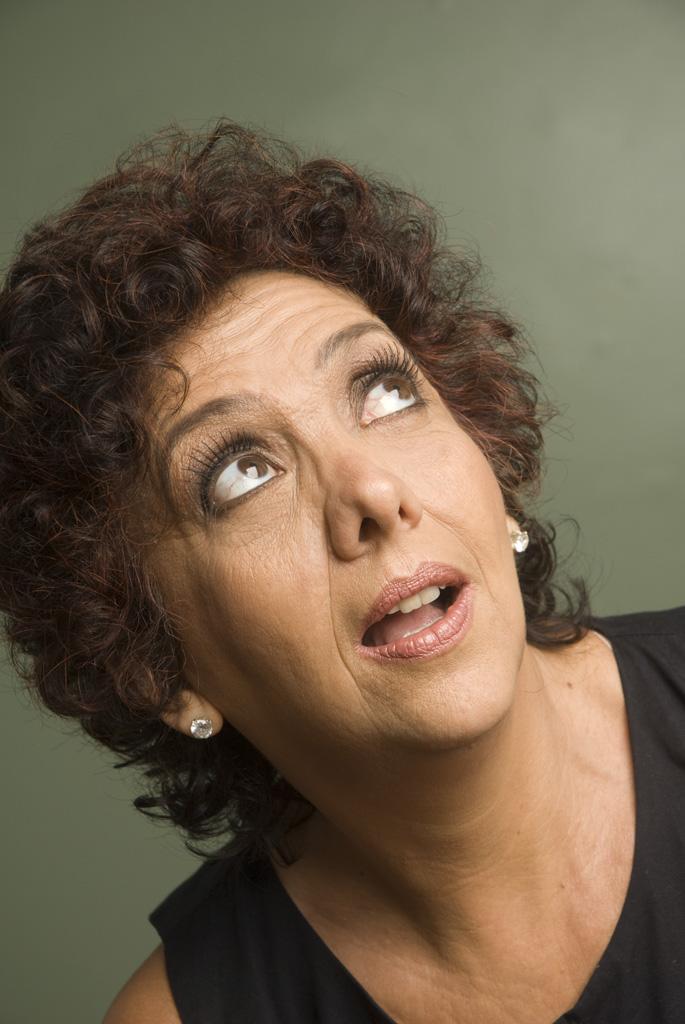 Cristina Villaça: a arte de viver histórias