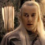 9 dicas para escrever um romance de fantasia