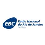 Logo-Nacional-RJ