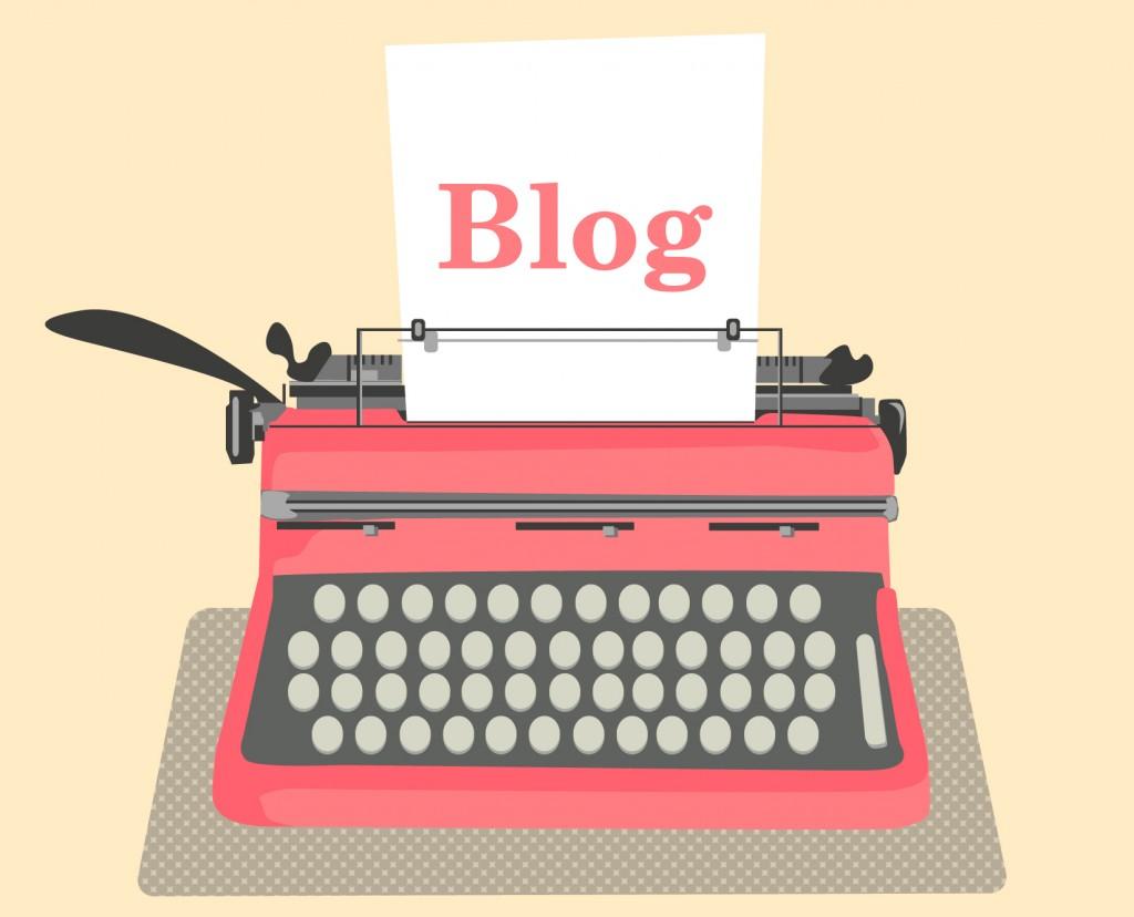 blog da ronize aline