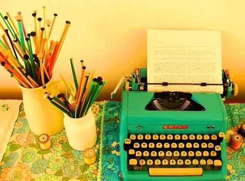 Como escrever um conto