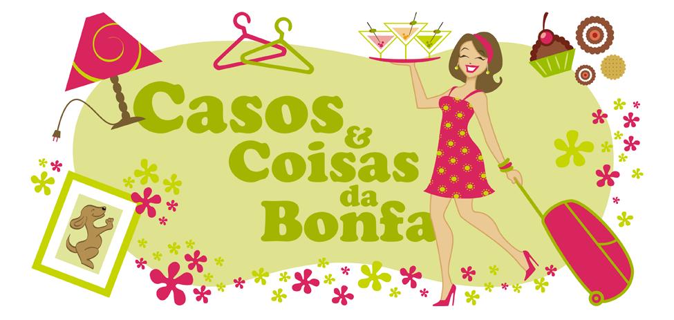 casos da Bonfa, blogs parceiros