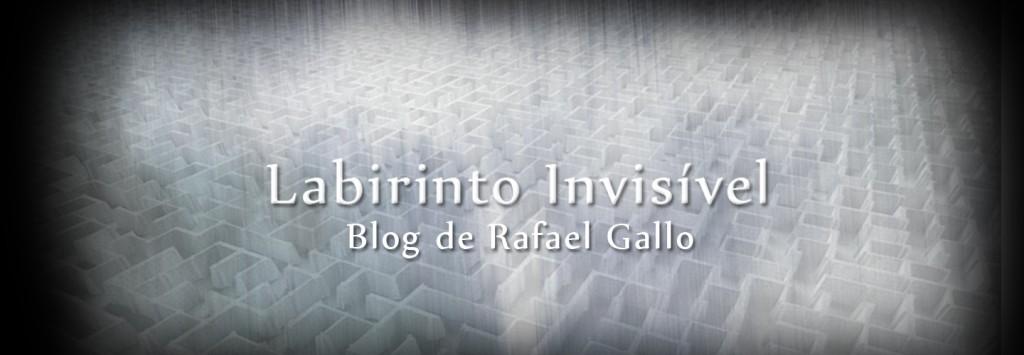 labirinto invisível, blogs parceiros