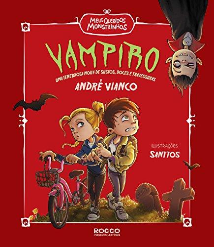vampiro_umatenebrosanoitedesustos