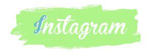 vinheta_instagram