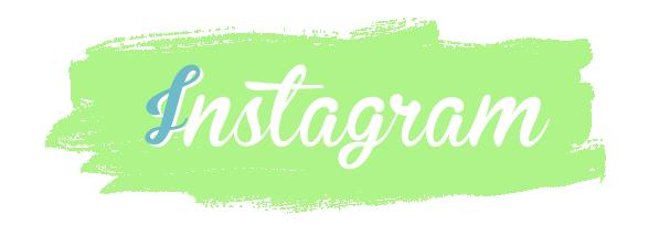 ronize aline no instagram