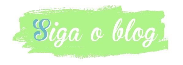 siga o blog Conexão Autor