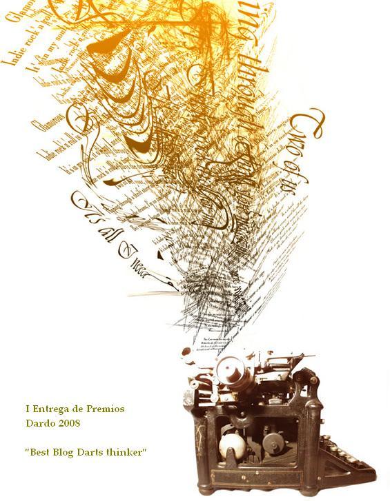 Conexão Autor é indicado ao Prêmio Dardo