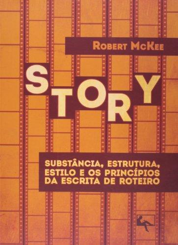 livros essenciais - story