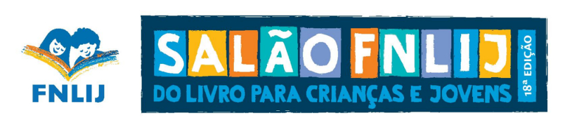 Salão FNLIJ movimenta literatura infantojuvenil