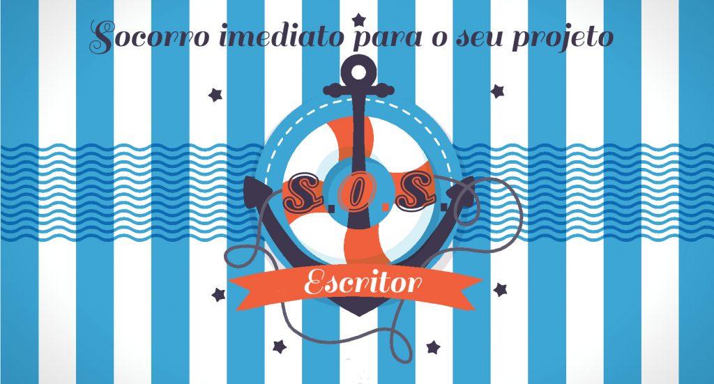 SOS escritor