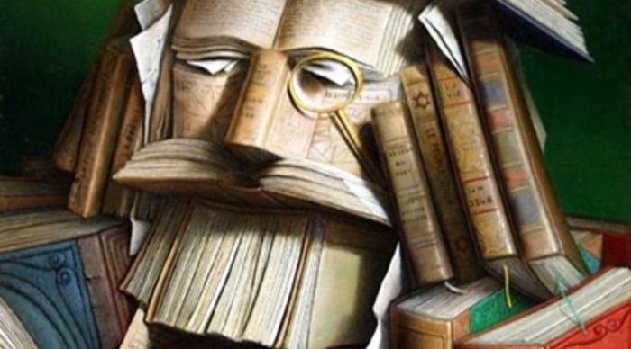como se faz um livro