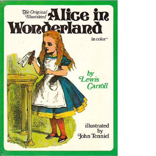 Alice, 1986