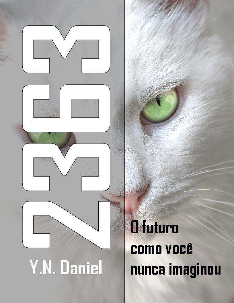 2363 digital, yndaniel
