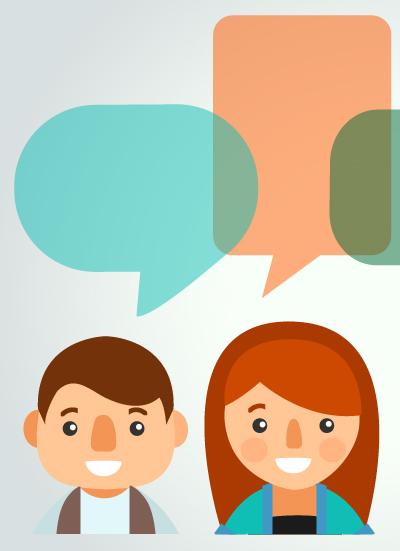 diálogos - pontuação