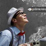 Prêmio de Literatura: publicação e 20 mil reais para o vencedor