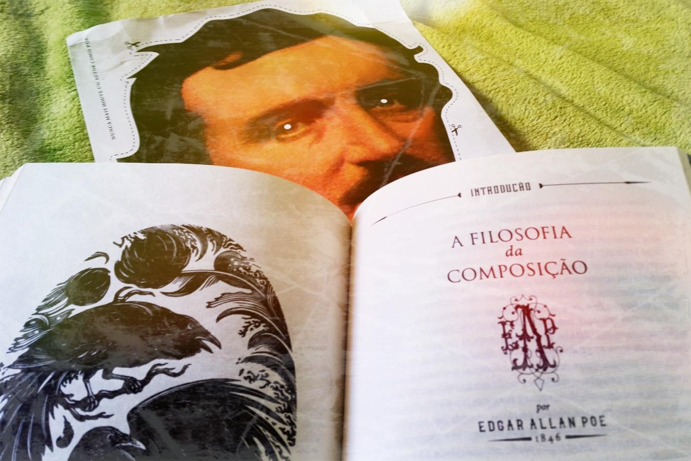 Edgar Allan Poe O conto