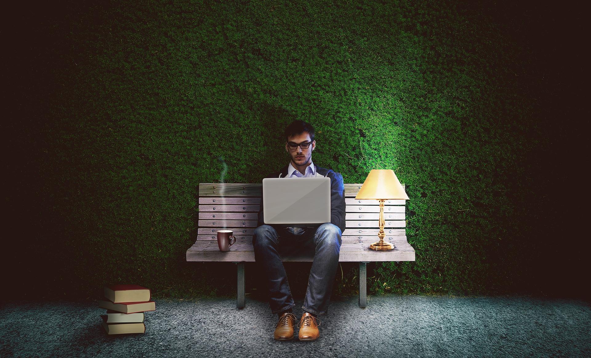 3 razões você não consegue terminar de escrever um livro