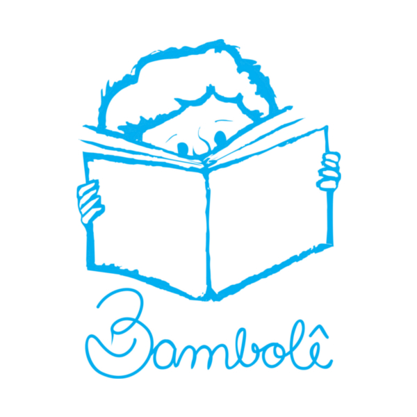 logo bambolê